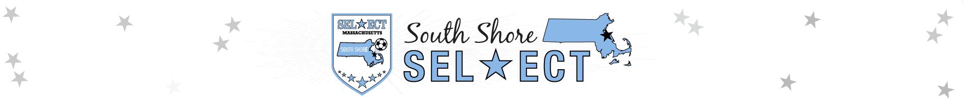South Shore Select Soccer