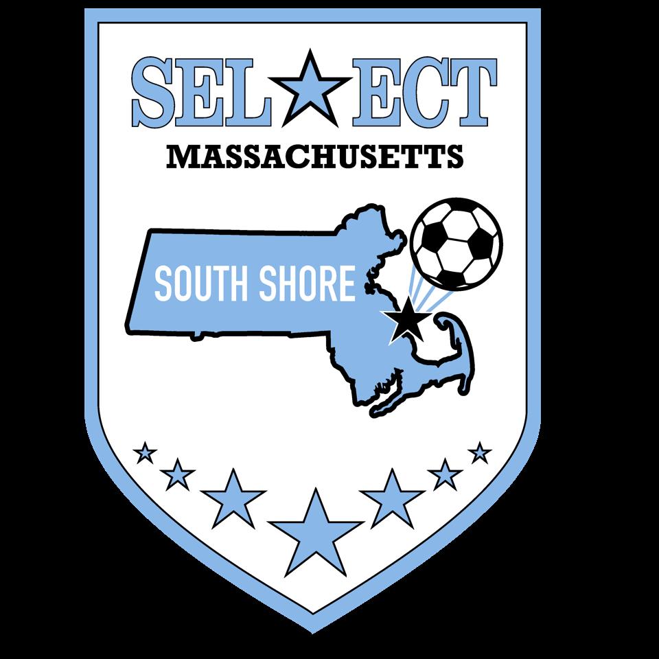 South-Shore-Select_2018_logo-LOW-01